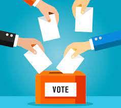 Elections du Nouveau Comité Directeur
