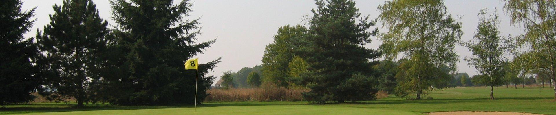 golf-de-villeray.jpg