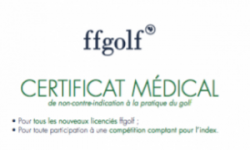 certicat-medical-licence-golf-2016-e1452252500424-300x186.png
